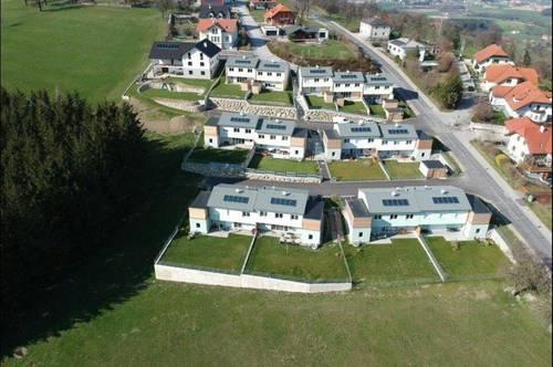 St. Michael am Bruckbach