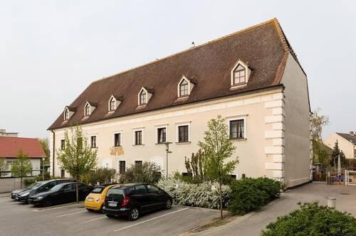 Hohensteinstraße 69