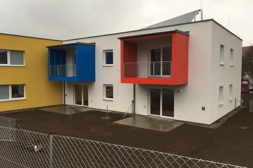 Kindergartenstraße 17/7