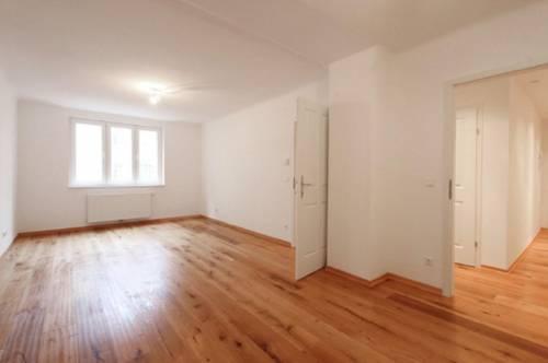 3 Zimmer - Hofruhelage - WG geeignet