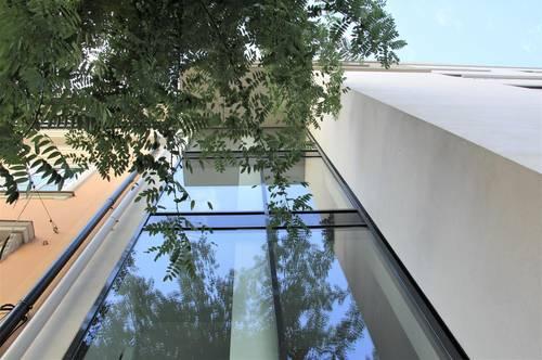 ...ganz oben angekommen!  XL-Penthouse im Stadtzentrum von Klagenfurt am Wörthersee