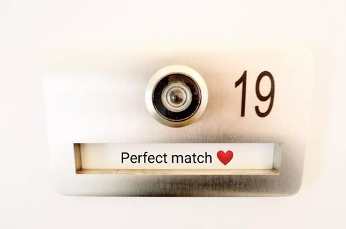 Perfect Match in Waidmannsdorf - Provisionsfrei