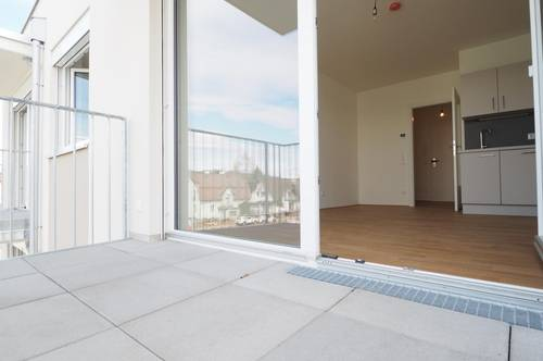 Single living Waidmannsdorf - Provisionsfrei