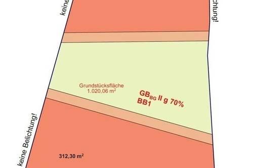 +++ JETZT KAUFEN +++ Ausbaufähiges Gewerbeobjekt +++ 1220 Wien +++