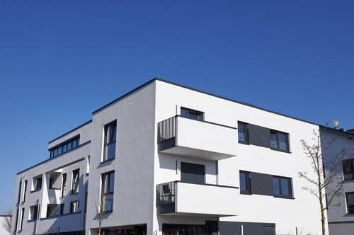 Exklusives Zinshaus bestehend aus 5 Wohnungen in Ebergassing