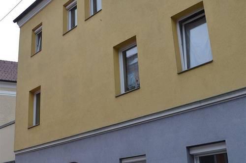 2-Zimmer-Wohnung in Wolfsberg