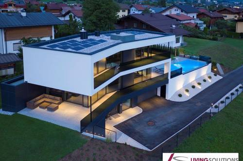 TOP Haus in traumhafter Lage