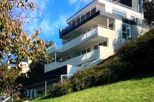 Tolle Terrassenwohnung mieten 2 Zimmer, ca. 50 m2