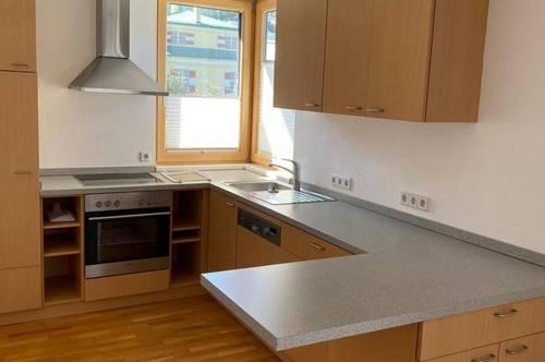 Ruhige 3 Zimmerwohnung für Paare oder Singles in Aldrans