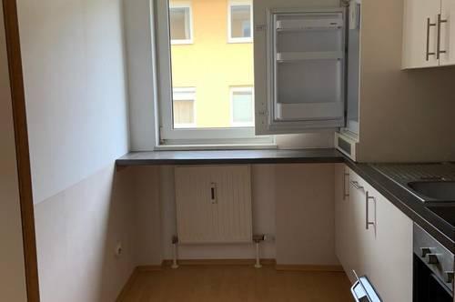 Renovierte 3 Zimmer-Terrassenwohnung mit TG-AAP im ruhigen Hötting