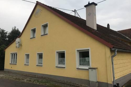 Zimmervermietung am Stadtrand von Linz erweiterbar!