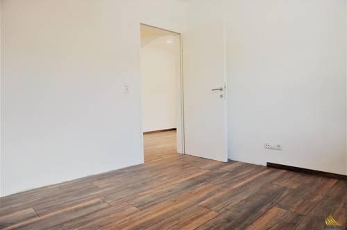 PROVISIONSFREI! HELLE, NEU SANIERTE 2 ZIMMERWOHNUNG MIT 42 m² IN ZIRL ZU VERKAUFEN!