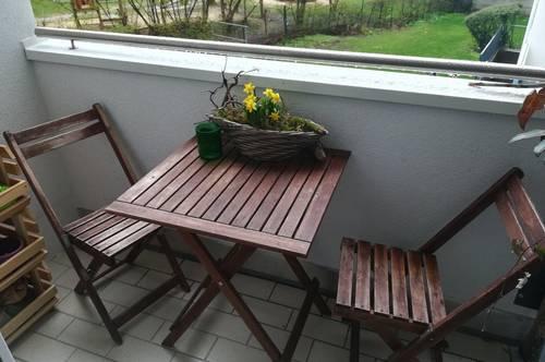 """""""ANDRÄVIERTEL - Kleine kuschelige 3 Zimmer Wohnung mit Charme"""""""
