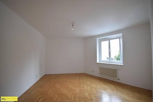 """""""HERRNAU - Renovierte und zentral gelegene 2 Zimmer Wohnung nähe Salzach"""""""
