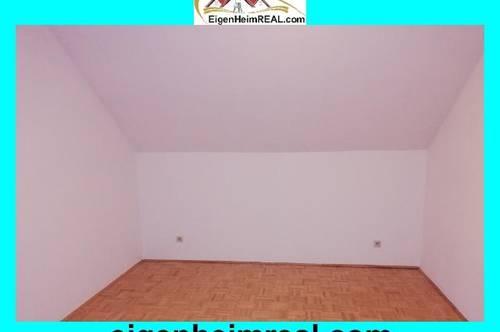Schöne 2-Zimmer Wohnung in Villach