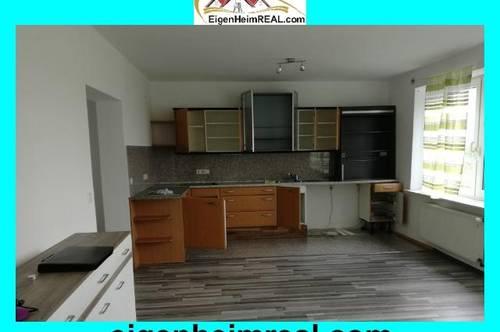 2-Zimmer-Wohnung mit Ausblick