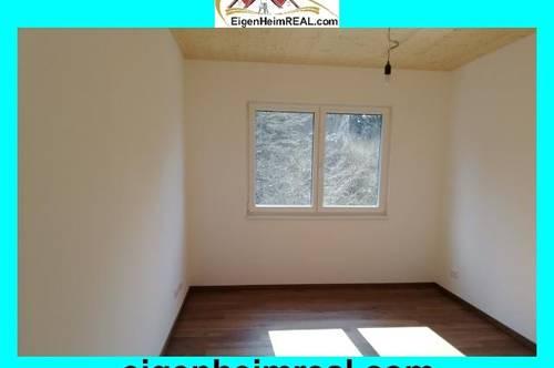 ACHTUNG Velden Liebhaber: Neue Penthouse Wohnung möbliert mit Terrasse