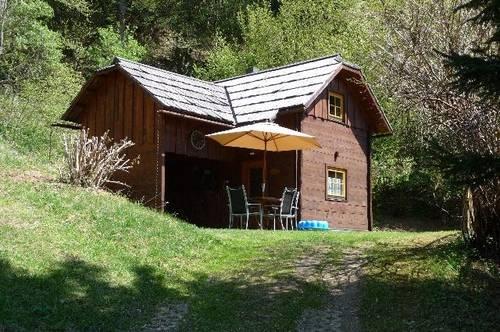 AM SEE! Ein- oder Mehrfamilienhaus mit Seeblick, Paradiesgarten und privatem Seezugang