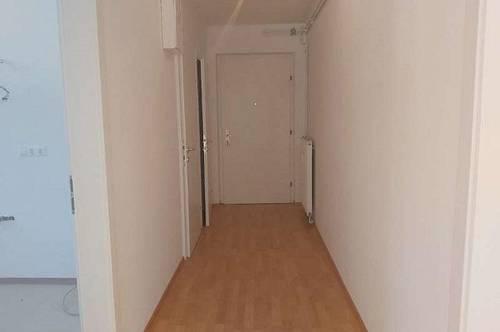 Ruhige 3 Zimmer Wohnung in Wieting neben St. Veith