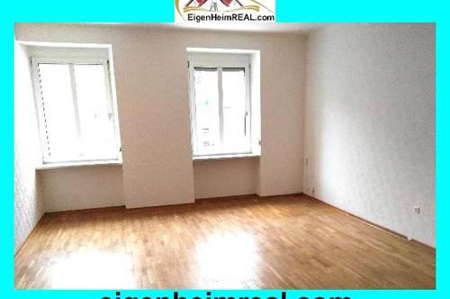 Innenstadt 95m2 3 Zimmer mit Balkon HOFRUHELAGE