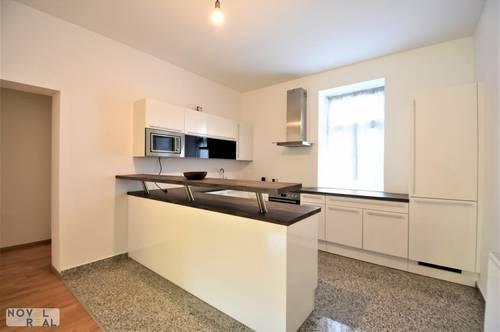 Moderne 6 Zimmer Wohnung mit Terrasse in Deutsch-Wagram