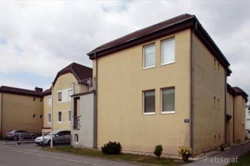 Wohnung bezugsfertig in Niederabsdorf