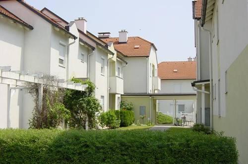 Wohnung bezugsfertig in Hohenau an der March