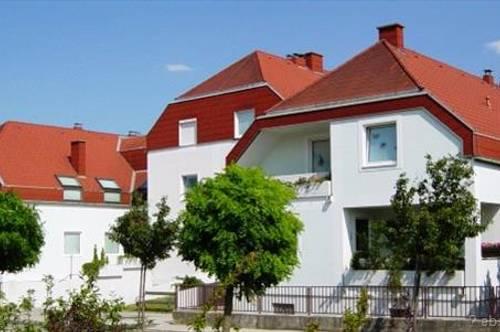 Wohnung bezugsfertig in Lackenbach