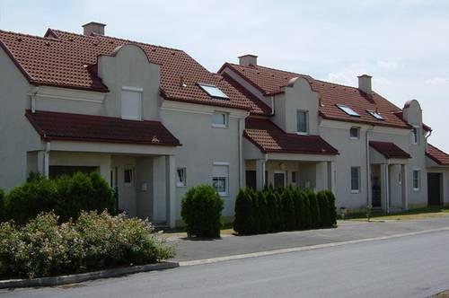 Wohnung bezugsfertig in Deutschkreutz