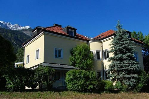 2-Raum Büroräumlichkeiten in Innsbruck-Kranebitten