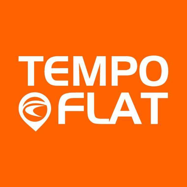 tempoFLAT.at - Der Kurzzeitmietservice