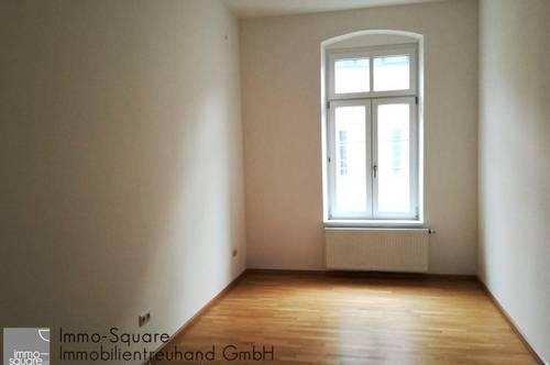 Stilvolle Altbauwohnung, Balkon, 1. OG mit Lift, Erstbezug nach Sanierung in 4040 Linz/Urfahr
