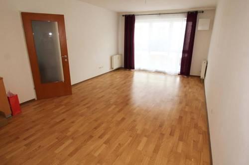Schöne Wohnung im Zentrum von Neuhofen