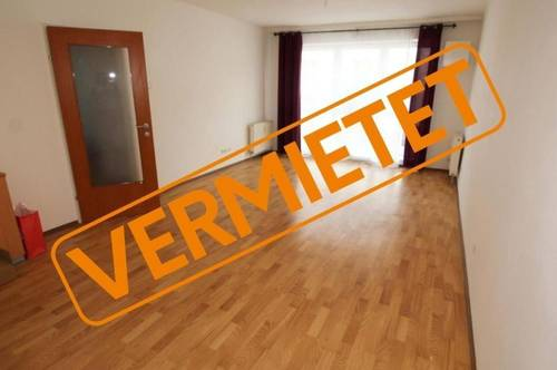 ***VERMIETET***Schöne Wohnung im Zentrum von Neuhofen