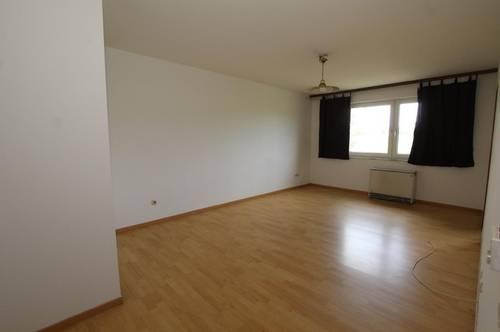 Single/Pendler Wohnung