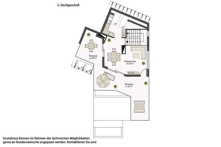 1160 Gallitzinstraße 100_7_2OG Plan