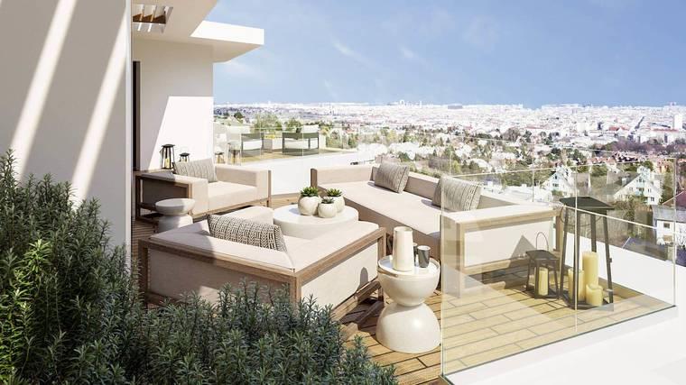 1160-wien-neubauprojekt-gz100-aussicht-terrasse-02