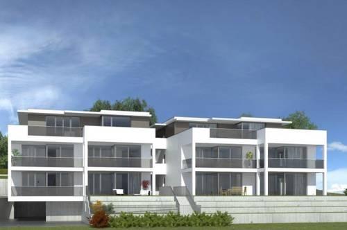 Hall in Tirol: Sehr schöne helle, große 3.-Zi. Gartenwohnung-Wohnung zu vermieten