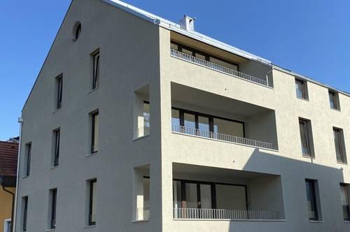 Meilstraße 18/Top2 1. Etage, 6170 Zirl