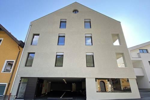 Meilstraße 18/Top8 3. Etage, 6170 Zirl