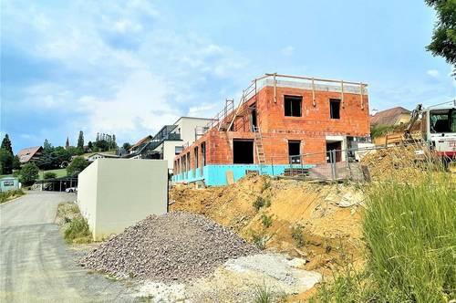 ++PROVISIONSFREI++ Neubau-Eigentumswohnung mit Terrasse und Grünfläche in Jagerberg