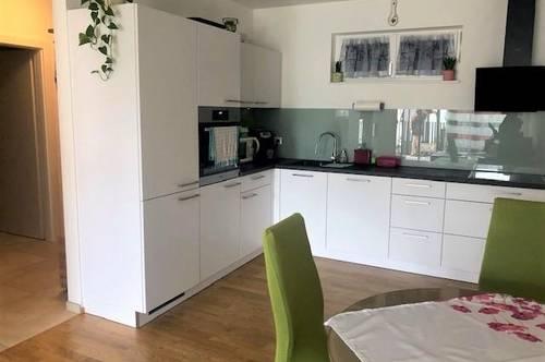 Wunderschöne Mietwohnung mit sonnigem Balkon & Tiefgarage ++ Exklusives Wohnen in Feldbach++