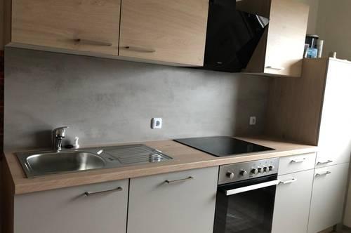 TU-NÄHE! Wohnung mit Lift, Balkon und separater Küche! *-50% Provision*