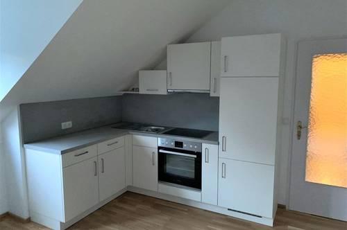 VOLL VERMIETETES Zinshaus in Feldbach bestehend aus 10 Wohnungen in Top Lage!
