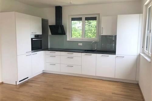 ++Exklusives Wohnen++ Mietwohnung mit Balkon & Tiefgarage in Oedt bei Feldbach zum sofortigen Bezug