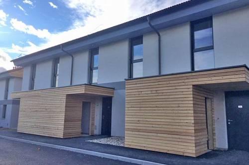 Provisionsfreie 3-Zimmer-Wohnung mit kleinem Garten und Carport in Mettersdorf!