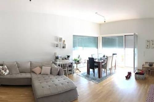 * - 50% Provision * Traumwohnung in Gleisdorf mit 3 Schlafzimmer und 2 Parkplätzen