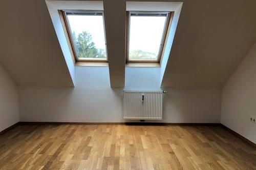 Modernisierte 3-Zimmer-Mietwohnung mit sonnigem Balkon in Feldbach