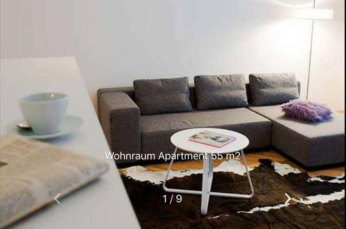 DESIGN APARTMENT suitesvienna WIEN MARIAHILFERSTRASSE LIFT 55M2 ALTBAU MARIAHILF LIFT MÖBLIERT FULLY FURNISHED