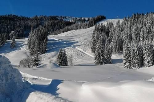 K3! Hotel in den Kitzbühler Alpen direkt beim Schilift mit 35 Zimmer zu verkaufen- eigene Wasserquelle!